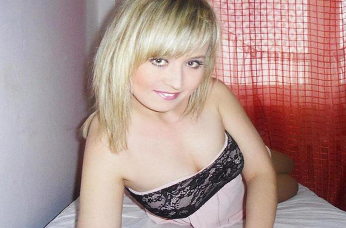 livesexchat mit sexy blondinen umsonst ausprobieren